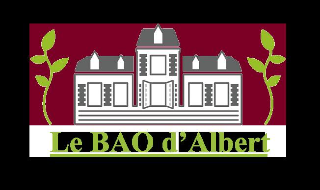 BAO Albert le Grand